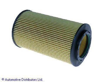 Filtre à huile - BLUE PRINT - ADG02132