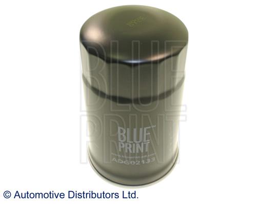 Filtre à huile - BLUE PRINT - ADG02133