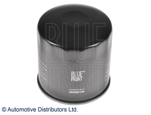 Filtre à huile - BLUE PRINT - ADG02144