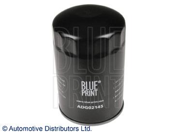 Filtre à huile - BLUE PRINT - ADG02145