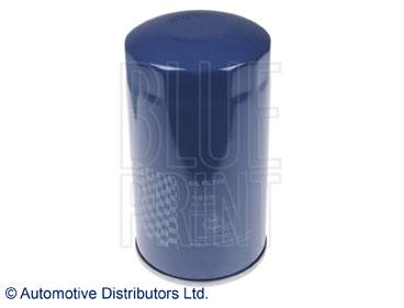 Filtre à huile - BLUE PRINT - ADG02152