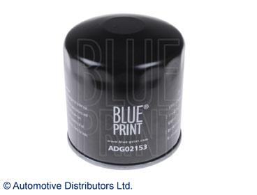 Filtre à huile - BLUE PRINT - ADG02153