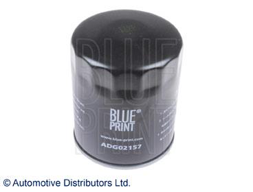 Filtre à huile - BLUE PRINT - ADG02157