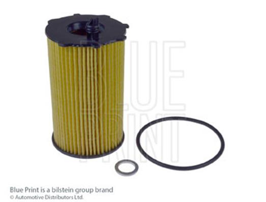 Filtre à huile - BLUE PRINT - ADG02159