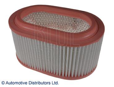 Filtre à air - BLUE PRINT - ADG022107