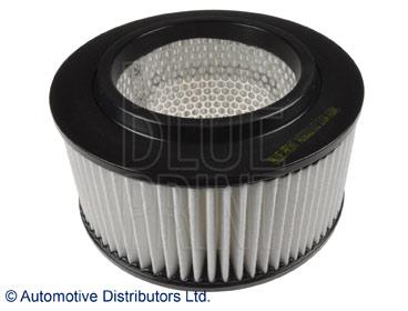 Filtre à air - BLUE PRINT - ADG022110