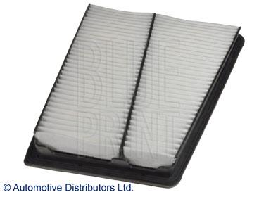 Filtre à air - BLUE PRINT - ADG022120