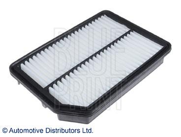 Filtre à air - BLUE PRINT - ADG022127