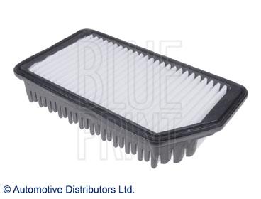Filtre à air - BLUE PRINT - ADG022135