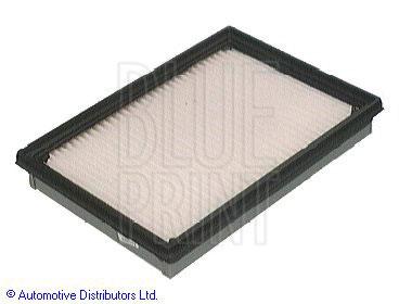 Filtre à air - BLUE PRINT - ADG02225