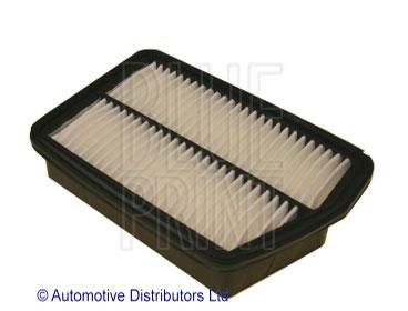 Filtre à air - BLUE PRINT - ADG02233