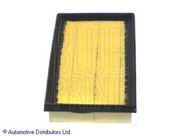 Filtre à air - BLUE PRINT - ADG02237