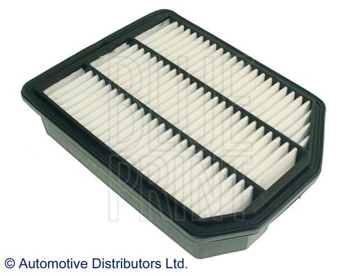 Filtre à air - BLUE PRINT - ADG02274