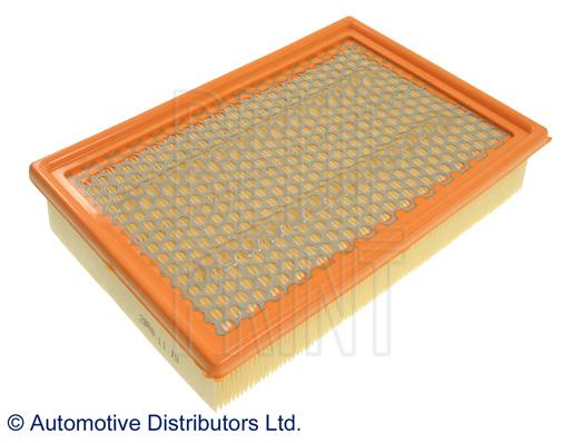 Filtre à air - BLUE PRINT - ADG02286