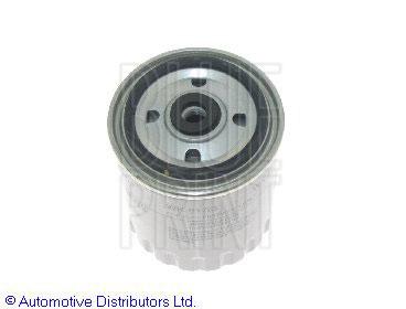 Filtre à carburant - BLUE PRINT - ADG02301