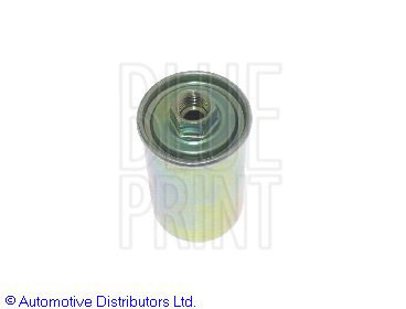 Filtre à carburant - BLUE PRINT - ADG02302