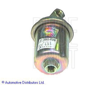 Filtre à carburant - BLUE PRINT - ADG02311