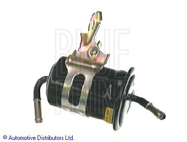Filtre à carburant - BLUE PRINT - ADG02313