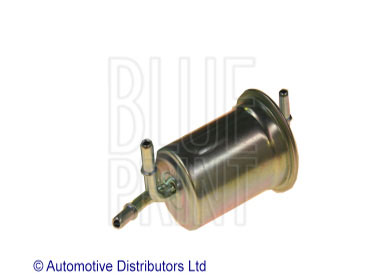 Filtre à carburant - BLUE PRINT - ADG02315