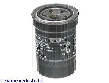 Filtre à carburant - BLUE PRINT - ADG02319