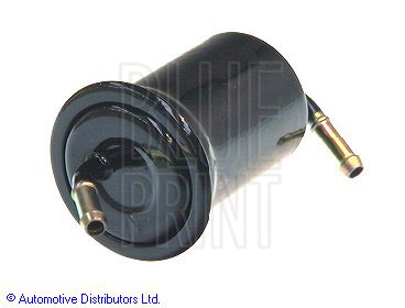 Filtre à carburant - BLUE PRINT - ADG02320