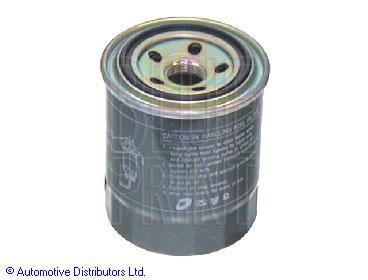 Filtre à carburant - BLUE PRINT - ADG02321