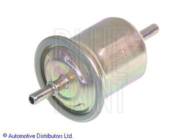 Filtre à carburant - BLUE PRINT - ADG02324