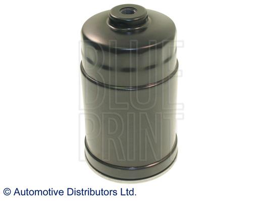 Filtre à carburant - BLUE PRINT - ADG02326