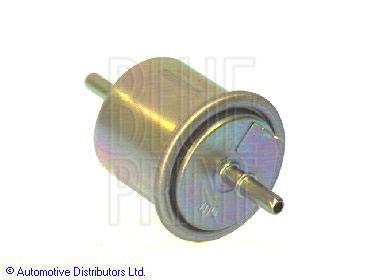 Filtre à carburant - BLUE PRINT - ADG02327