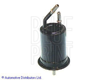 Filtre à carburant - BLUE PRINT - ADG02328