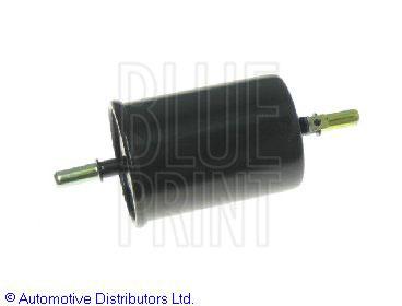 Filtre à carburant - BLUE PRINT - ADG02331