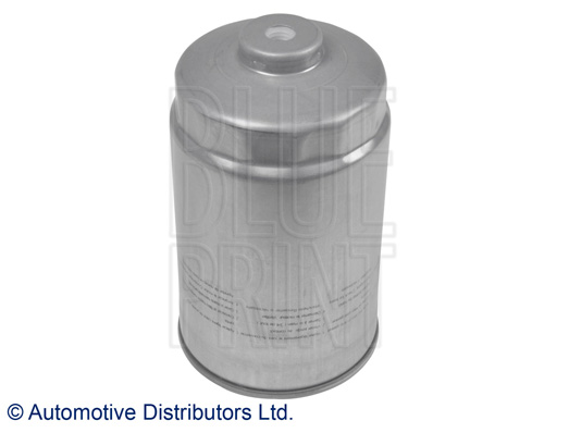 Filtre à carburant - BLUE PRINT - ADG02333