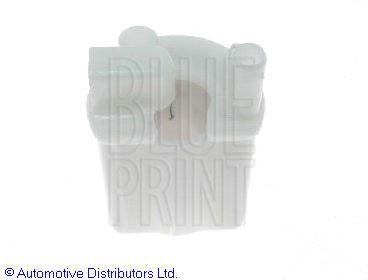 Filtre à carburant - BLUE PRINT - ADG02334C
