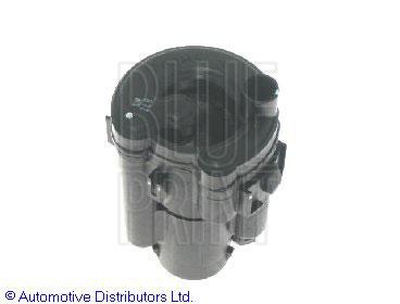 Filtre à carburant - BLUE PRINT - ADG02337