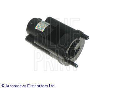 Filtre à carburant - BLUE PRINT - ADG02338