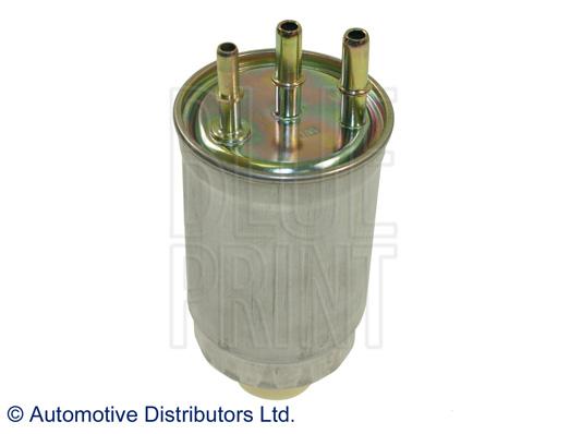Filtre à carburant - BLUE PRINT - ADG02342