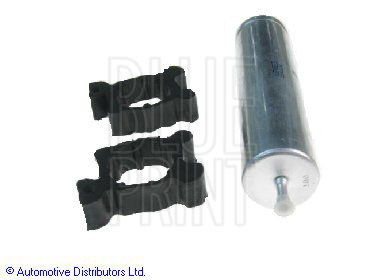 Filtre à carburant - BLUE PRINT - ADG02343