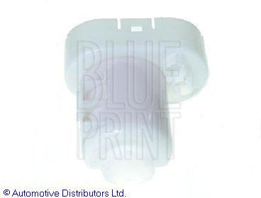 Filtre à carburant - BLUE PRINT - ADG02347