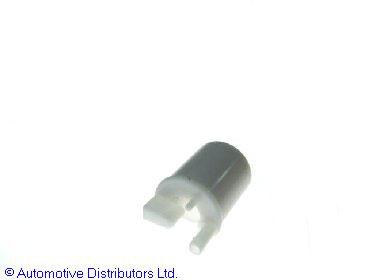Filtre à carburant - BLUE PRINT - ADG02349