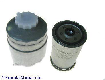 Filtre à carburant - BLUE PRINT - ADG02350