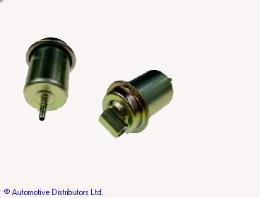 Filtre à carburant - BLUE PRINT - ADG02353