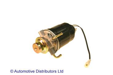 Filtre à carburant - BLUE PRINT - ADG02354