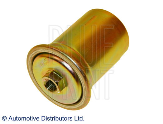 Filtre à carburant - BLUE PRINT - ADG02355