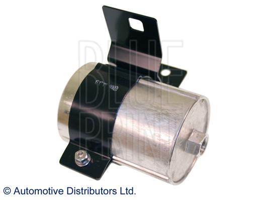 Filtre à carburant - BLUE PRINT - ADG02356