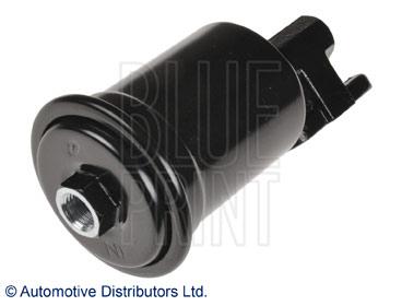 Filtre à carburant - BLUE PRINT - ADG02360C