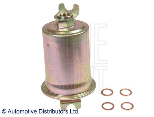 Filtre à carburant - BLUE PRINT - ADG02363