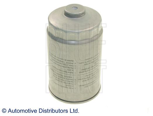 Filtre à carburant - BLUE PRINT - ADG02365