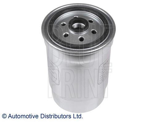 Filtre à carburant - BLUE PRINT - ADG02368