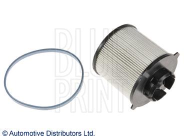 Filtre à carburant - BLUE PRINT - ADG02369