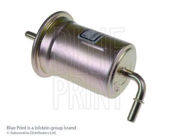 Filtre à carburant - BLUE PRINT - ADG02371